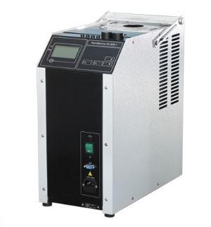 КС-600-1 калибратор температуры сухоблочный