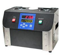 КТ-110 сухоблочный калибратор температуры погружного типа