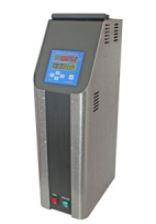 КТ-1100 сухоблочный калибратор температуры погружной
