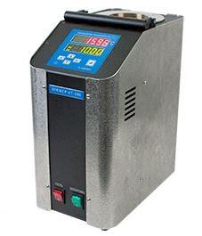 КТ-500 калибраторы температуры сухоблочные