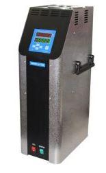КТ-650 калибраторы температуры сухоблочные