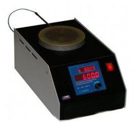 КТП-1 калибратор температуры поверхностный