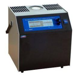 КТП-2 калибратор температуры поверхностный