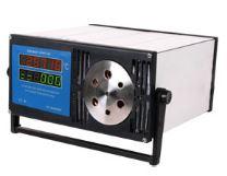 УРНТ-01 сухоблочное устройство для реализации нулевой температуры погружного типа
