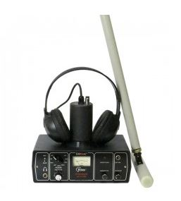 Акустический течеискатель Успех-АТП-204 (течетрассоискатель)