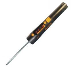 IT-7-K-H измеритель высокотемпературный (термометр-щуп)