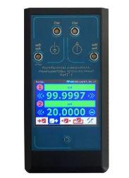 КИТ-1 калибратор измеритель температуры прецизионный