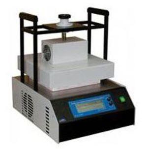 ПИТ-2.1 прибор для измерения теплопроводности