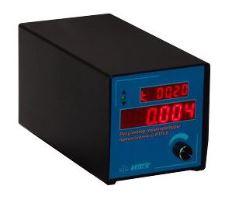 РТП-8.1, РТП-8.3 Регуляторы температуры прецизионные