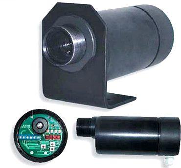 start-Termoskop-800-2S