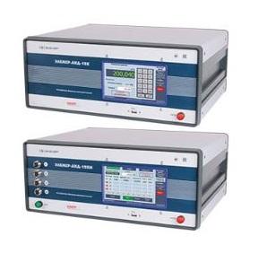 АКД-12К, АКД-12К-И автоматические калибраторы давления
