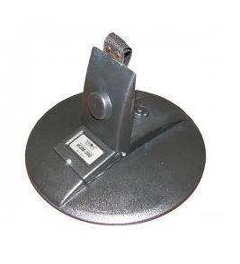 Люкоискатель ИЭМ-300-Люк (искатель люков)