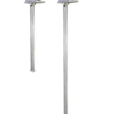 ДТУ-3 датчик уровня, плотности и температуры топлива