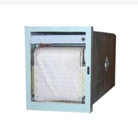 Потенциометр КСП-1, КСП1-И