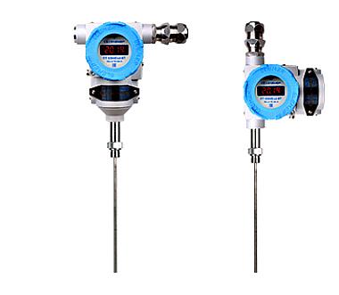 ПТ-0304-ВТ термопреобразователи прецизионные
