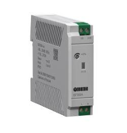 БП30А, БП30А-С компактные блоки питания для шкафов автоматики