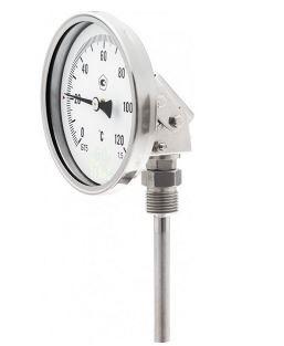 ТермометрБТ-54.220 с ЭКП