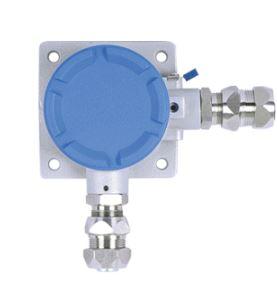 УЗИП устройства защиты оборудования от импульсных перенапряжений