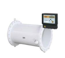 FLOMIC FL3085 ультразвуковой расходомер для трубопроводов больших размеров