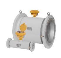 FLOMIC FL5034, FL5054 ультразвуковые расходомеры с автономным питанием