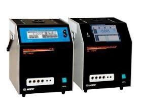 КТ-5 калибратор температуры