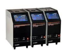 КТ-6м калибратор температуры малогабаритный
