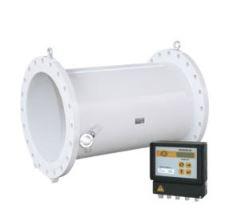 SONOELIS SE4015, SONOELIS SE4025 ультразвуковые расходомеры