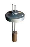 Металлический выравнивающий блок для Прецизионного жидкостного термостата ТПП-1