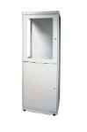 Шкаф вытяжной ШВ-1