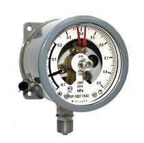 Сигнализатор давления ФГ1007 купить в наличии и по низким ценам