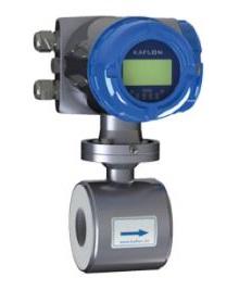 FL-DC MAG 2000 электромагнитный расходомер
