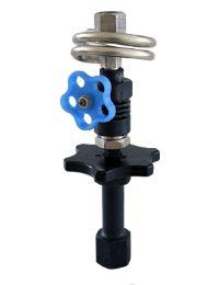 Клапанное устройство КУ-55201 и КУ-55202 купить в наличии и по низким ценам