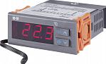 Контроллер температуры RTI-302-1, -2. -3 купить в наличии и по низким ценам