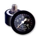 Манометр показывающий кислородный М-1/4С купить в наличии и по низким ценам