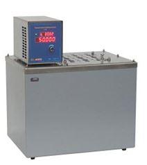 Жидкостные лабораторные термостаты Т-2 купить в наличии и по низким ценам