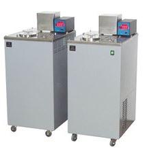 Термостаты жидкостные Т-3 купить в наличии и по низким ценам