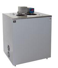 Т-4.1. Термостат жидкостный Т-4.1 купить в наличии и по низким ценам