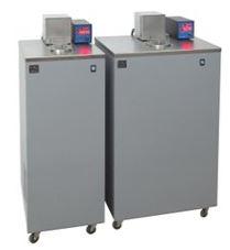 Прецизионный жидкостной термостат ТПП-1 купить в наличии и по низким ценам