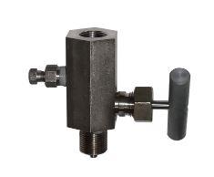 Вентильные блоки В-01…14Д купить в наличии и по низким ценам