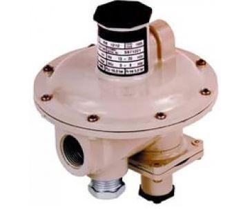 Регуляторы давления газа RB 1200 (ITRON / ACTARIS ГЕРМАНИЯ) купить в наличии и по низким ценам