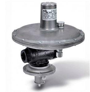 Регуляторы давления газа RB 3200 (ITRON / Actaris)