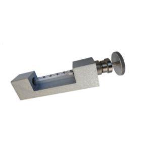 Ротаметр РМС-А (РМСА) с вентилем