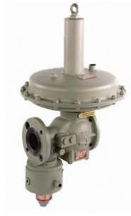 Регуляторы давления газа RR16 (ITRON / Actaris) купить в наличии и по низким ценам
