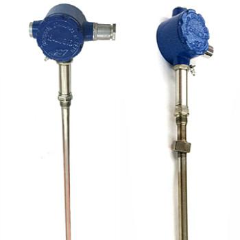 СЖУ-1-МВ-К микроволновый уровнемер