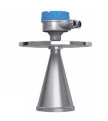 Радарный уровнемерУР-31