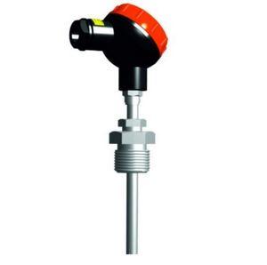 Термопара ТХА-0104,-01,-02,-03 для печей вакуумно-дугового гарнисажного переплава (ВДГП)