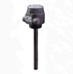 Датчик уровня термисторный ДУ-Т