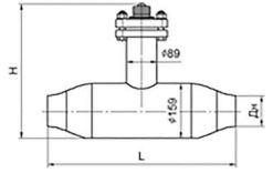 Индикаторы коррозии ИКТ-60-32...45, рисунок