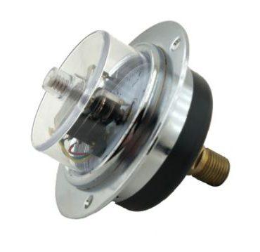 Электроконтактный манометр ДМЭ-V-63ТПФ