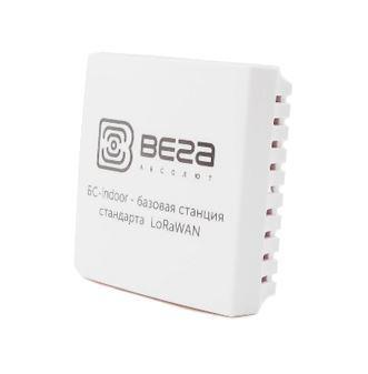 Вега-БС-0.1 базовая станция  LoRaWAN (комнатное исполнение)